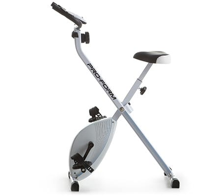 Workout Warehouse ProForm X Bike Exercise Bikes
