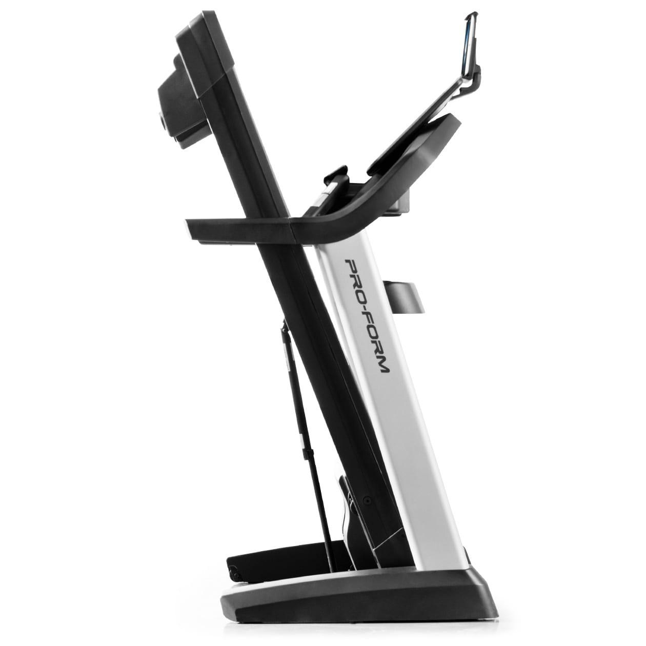 Workout Warehouse Treadmills ProForm Pro 9000  gallery image 5