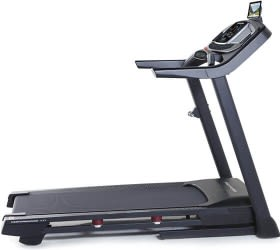 Workout Warehouse ProForm Performance 400i Treadmills ProForm Performance 400i Treadmill