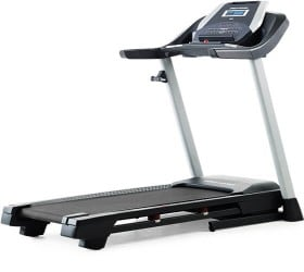 Workout Warehouse ProForm 505 CST Treadmills ProForm 505 CST Treadmill