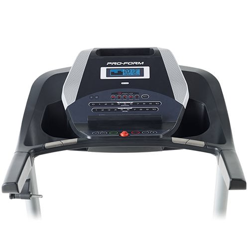 Workout Warehouse Treadmills ProForm 505 CST  gallery image 3