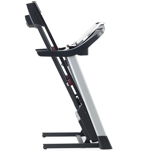 Workout Warehouse Treadmills ProForm 505 CST  gallery image 4