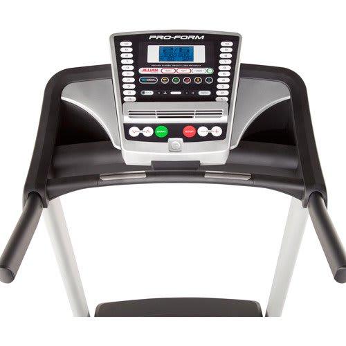Workout Warehouse Treadmills ProForm 700 LT  gallery image 3
