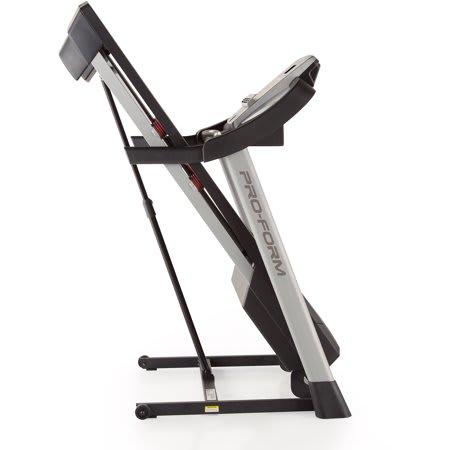 Workout Warehouse Treadmills ProForm 700 LT  gallery image 4