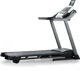 Workout Warehouse ProForm Sport 7.5 Out of Stock