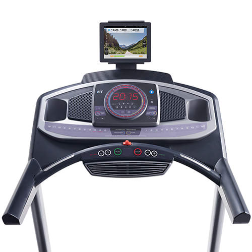 Workout Warehouse Treadmills ProForm Performance 600i  gallery image 3