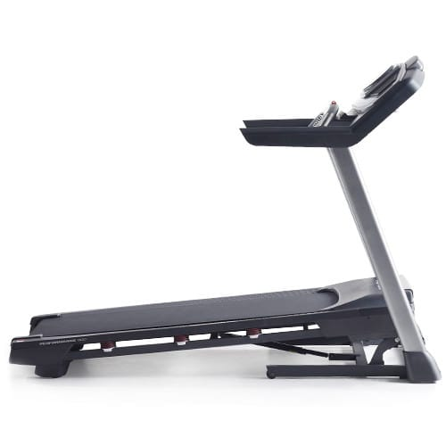 Workout Warehouse Treadmills ProForm Performance 600i  gallery image 4