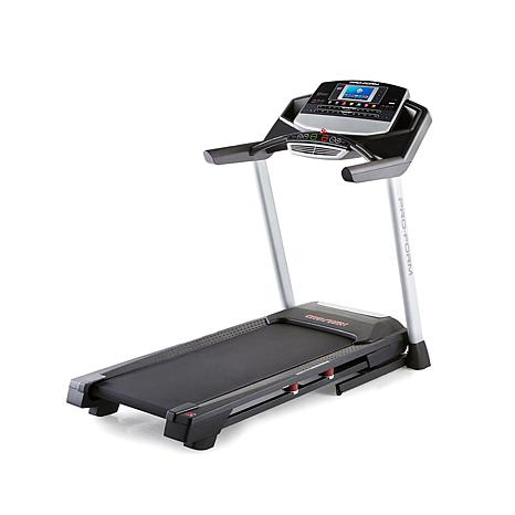 Workout Warehouse Treadmills ProForm Cardio Smart