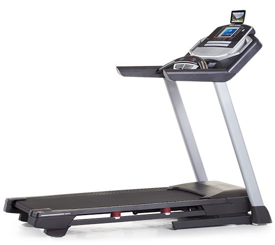 Workout Warehouse ProForm Premier 900 Treadmills ProForm Premier 900 Treadmill
