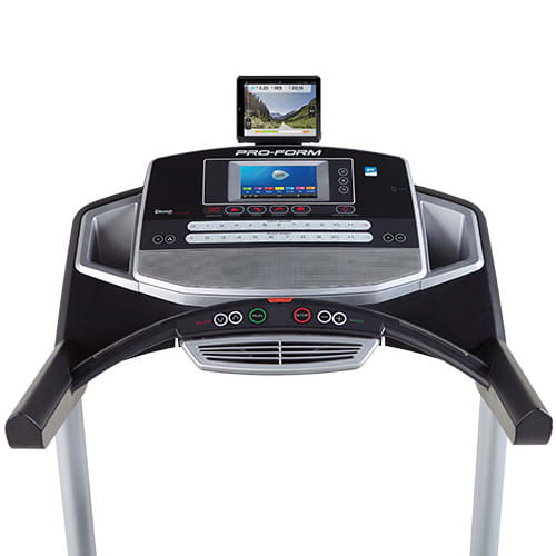 Workout Warehouse Treadmills ProForm Premier 900  gallery image 3