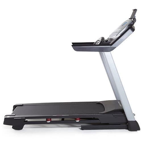 Workout Warehouse Treadmills ProForm Premier 900  gallery image 4