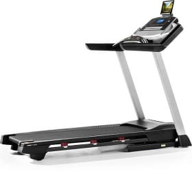 Workout Warehouse ProForm Pro 1000 Treadmills ProForm Pro 1000 Treadmill