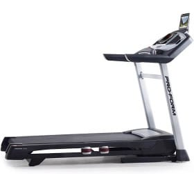 Workout Warehouse ProForm Power 995i Treadmills ProForm Power 995i Treadmill