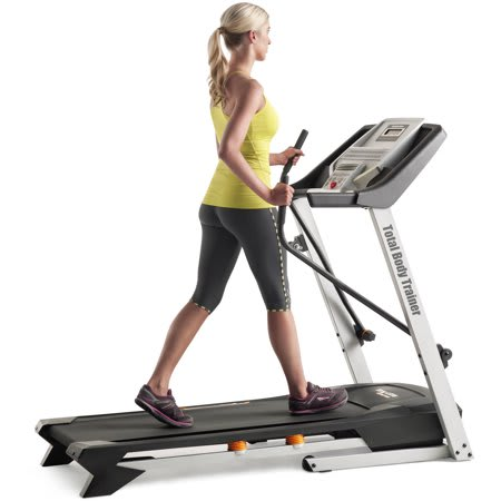 Workout Warehouse Treadmills ProForm Tony Little Total Body Trainer  gallery image 4