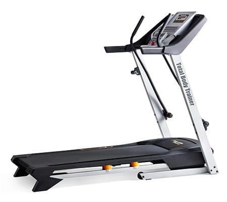 Workout Warehouse ProForm Cardio Smart Treadmills