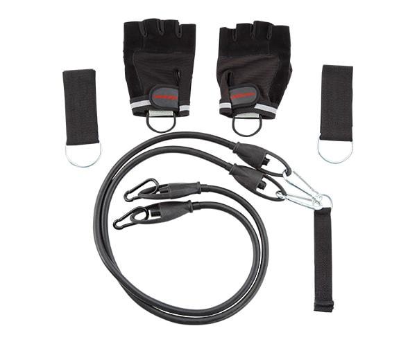 Workout Warehouse Accessories Weider® Attack (Workout Equipment & DVD's)