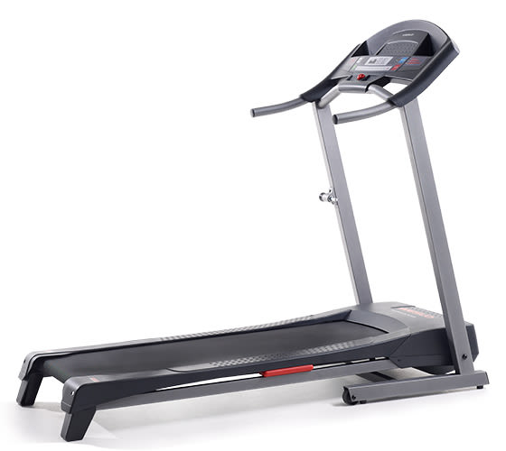 Workout Warehouse Weslo Cadence G 5.9i Treadmills Weslo Cadence G 5.9i