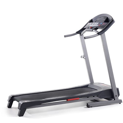 Workout Warehouse Treadmills Weslo Cadence G 5.9i