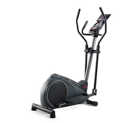 Workout Warehouse Ellipticals ProForm 225 CSE Elliptical
