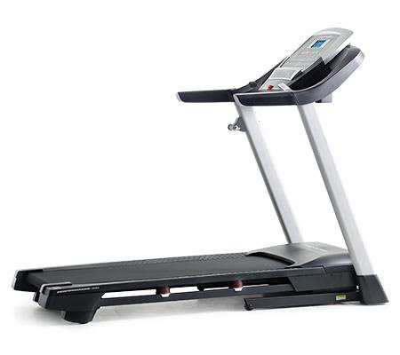 Workout Warehouse Treadmills ProForm Cardio Strong