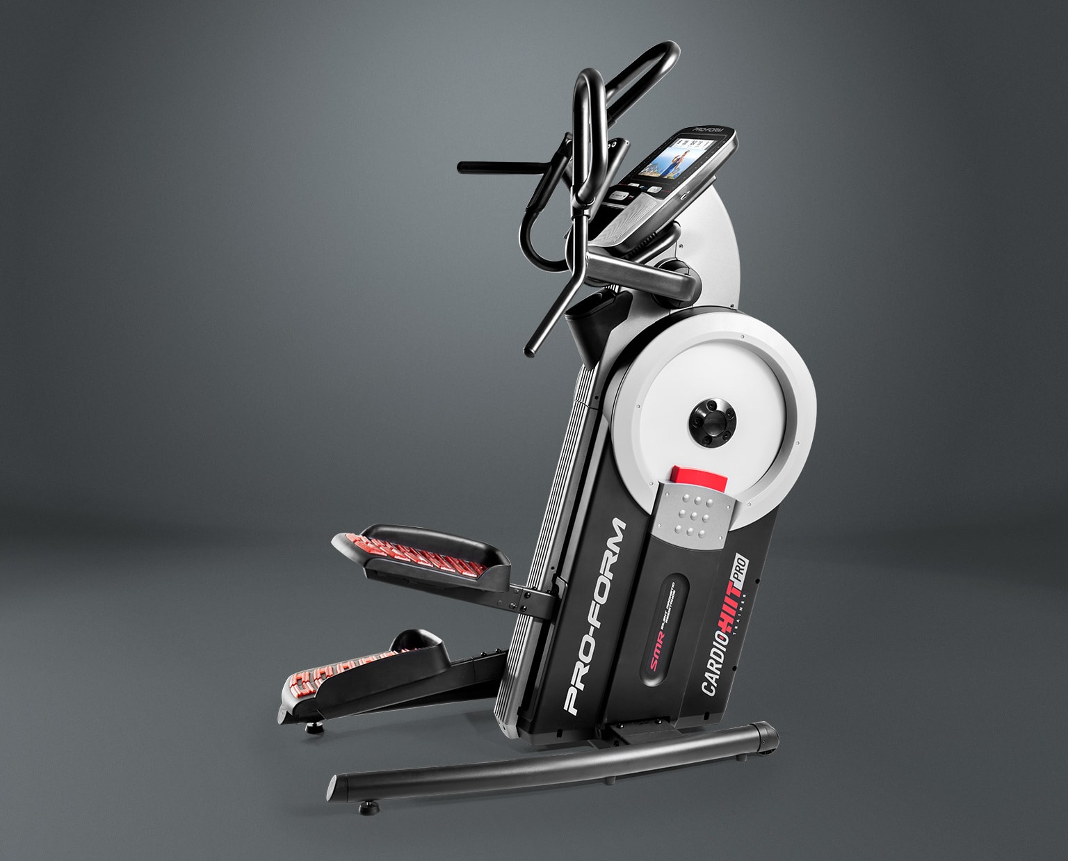 ProForm HIIT Trainers SMART HIIT Trainer Pro  gallery image 3