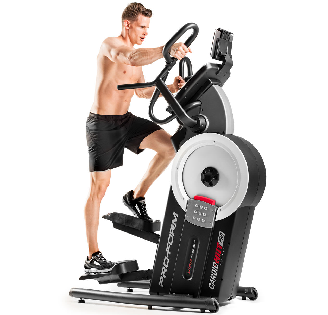 Proform SMART HIIT Trainer Pro gallery image 3