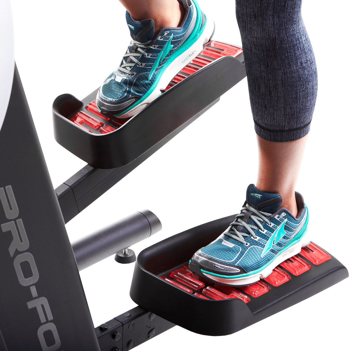 Proform SMART HIIT Trainer Pro gallery image 6