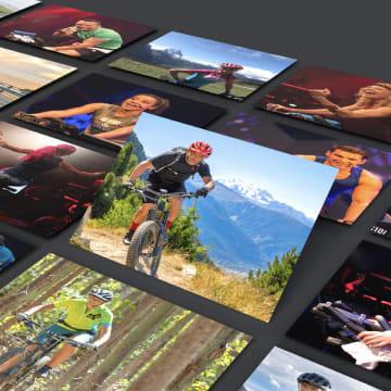 ProForm Ellipticals Hybrid Trainer XT  gallery thumnail i