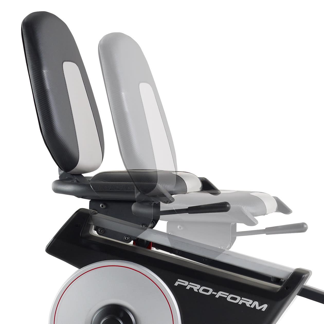 Proform Hybrid Trainers Hybrid Trainer Pro  gallery image 5