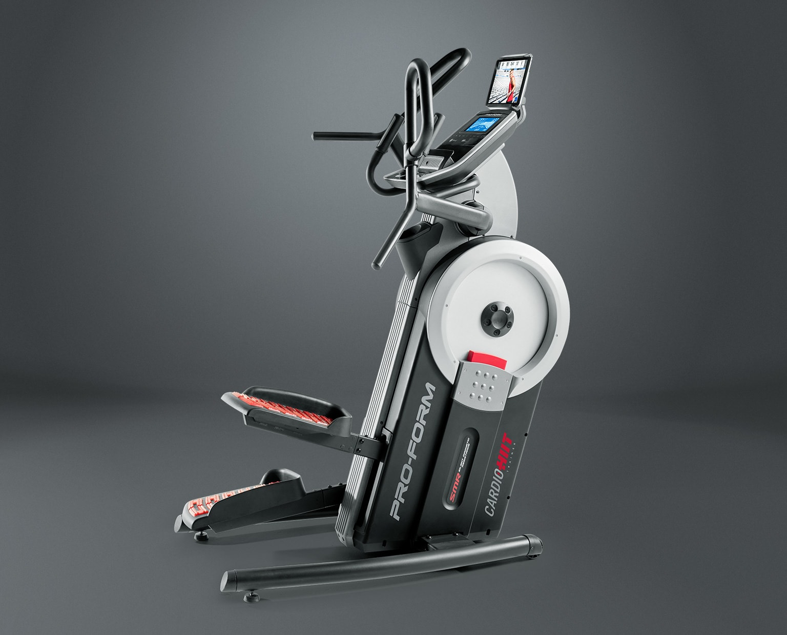ProForm HIIT Trainers SMART HIIT Trainer  gallery image 3