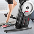 ProForm HIIT Trainers SMART HIIT Trainer  gallery thumnail i