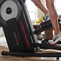 ProForm HIIT Trainers Carbon HIIT H7  gallery thumnail i