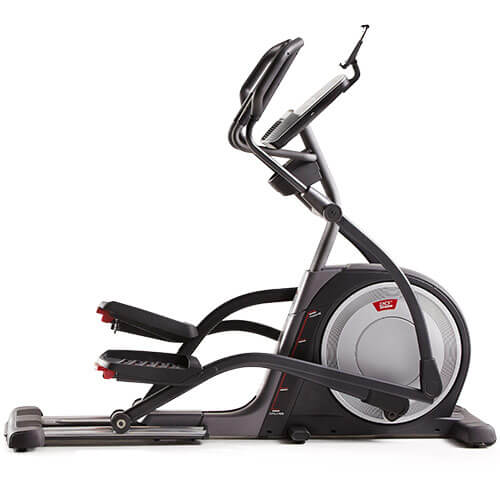 Proform Ellipticals SMART Pro 12.9  gallery image 5