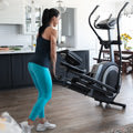 ProForm Ellipticals Carbon E7  gallery thumnail i
