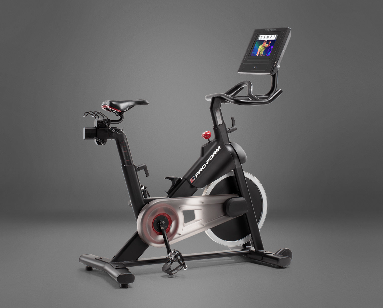 ProForm Studio Bike Pro Exercise Bike | ProForm