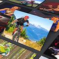 ProForm Exercise Bikes Carbon CX  gallery thumnail i