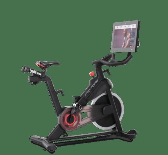 ProForm Studio Bike Pro 22 Bikes Studio Bike Pro 22 Exercise Bike