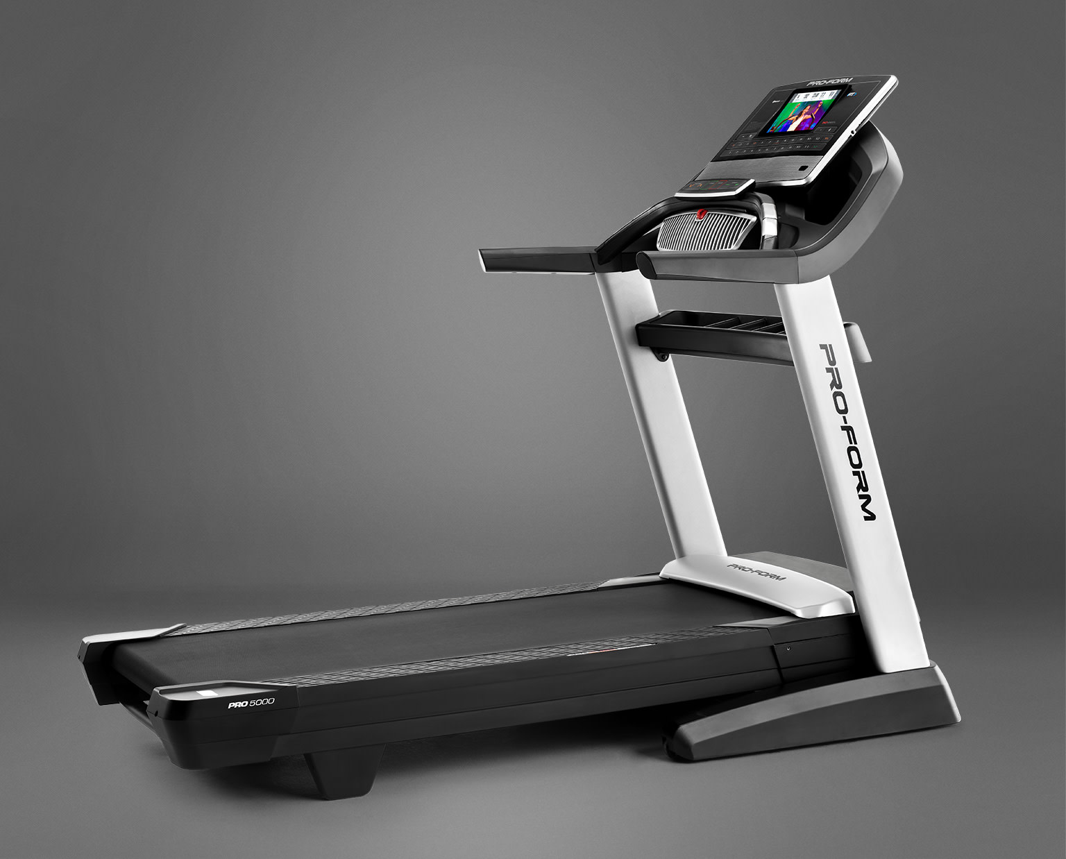 ProForm Treadmills Specials SMART Pro 5000  gallery image 5