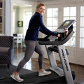 ProForm Treadmills Specials SMART Pro 5000  gallery thumnail i