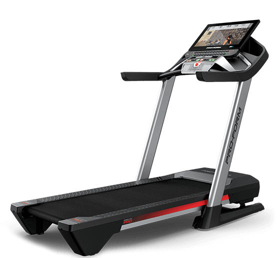 ProForm Pro 9000 Treadmills ProForm Pro 9000 Treadmill