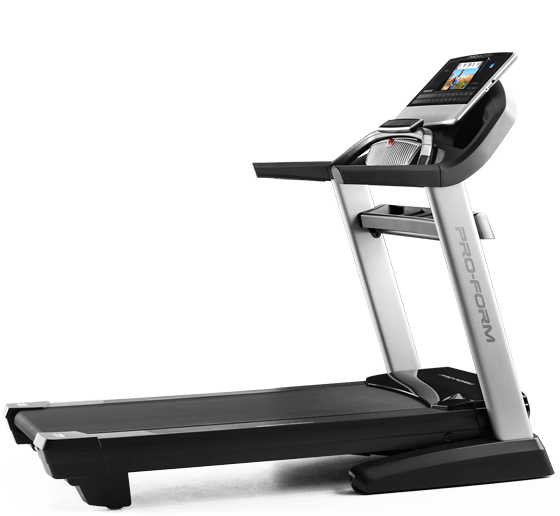 ProForm SMART Pro 9000 Treadmills Main category image for the Pro 9000
