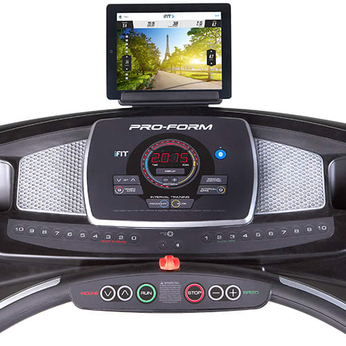 Proform Performance 400i gallery image 3