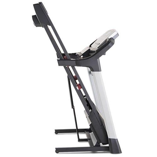ProForm ZT8 Treadmill