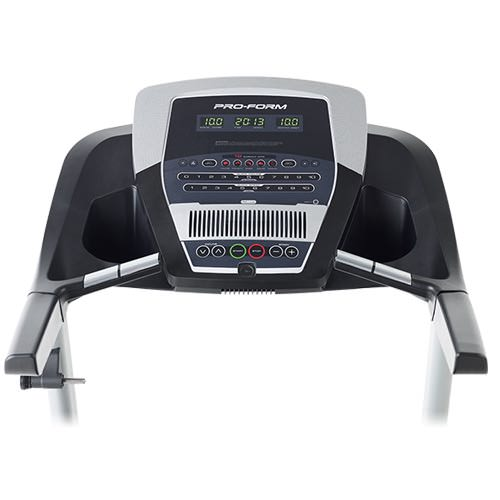 Proform Out of Stock Performance 400c  gallery image 4