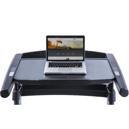 Proform Thinline Pro Treadmill Desk gallery image 4