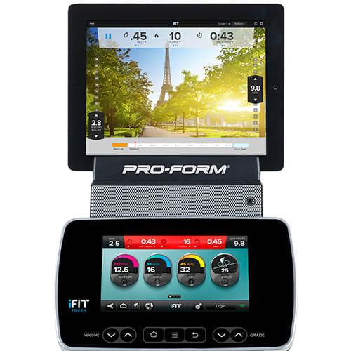Proform TDF Pro 4.0 gallery image 3