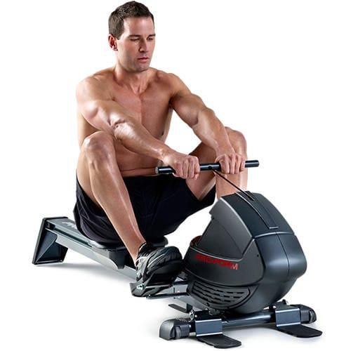 Proform Hybrid Training 440R Rower  gallery image 6