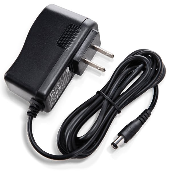 Proform Accessories AC Power Adapter  gallery image 3