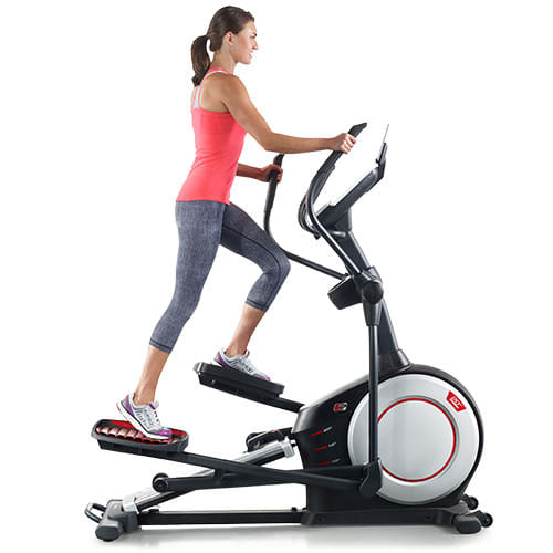 Proform 620 E Elliptical gallery image 3