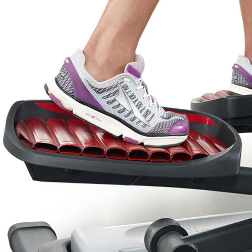 Proform 620 E Elliptical gallery image 6